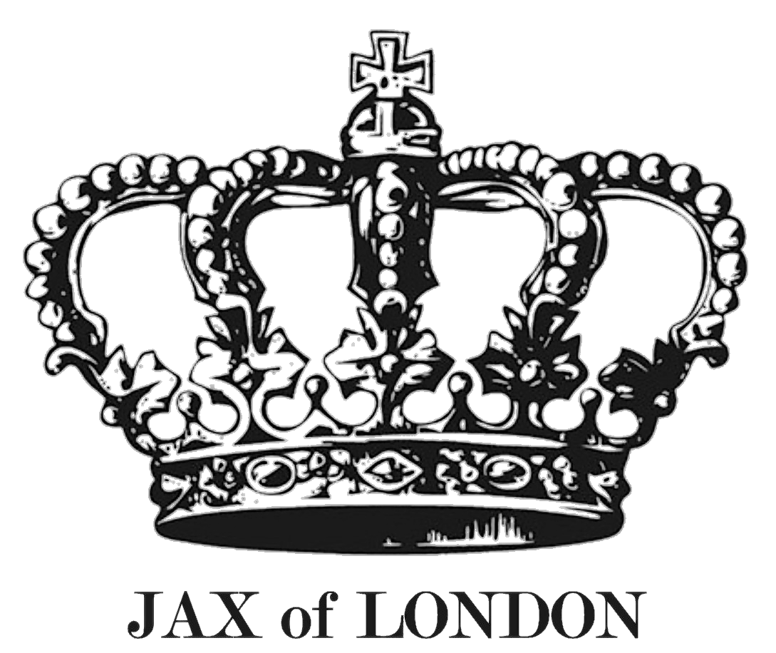 Jax of London