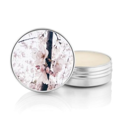 Mysterious Solid Perfume 15g