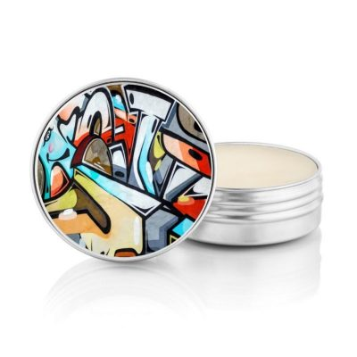 Signature Solid Cologne 15g