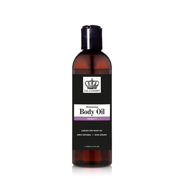 La Vie est Belle Inspired Body Oil