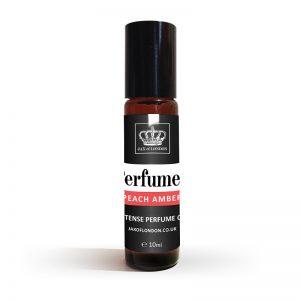 Aventus for Her Inspired Perfume Oil EDP 10ml