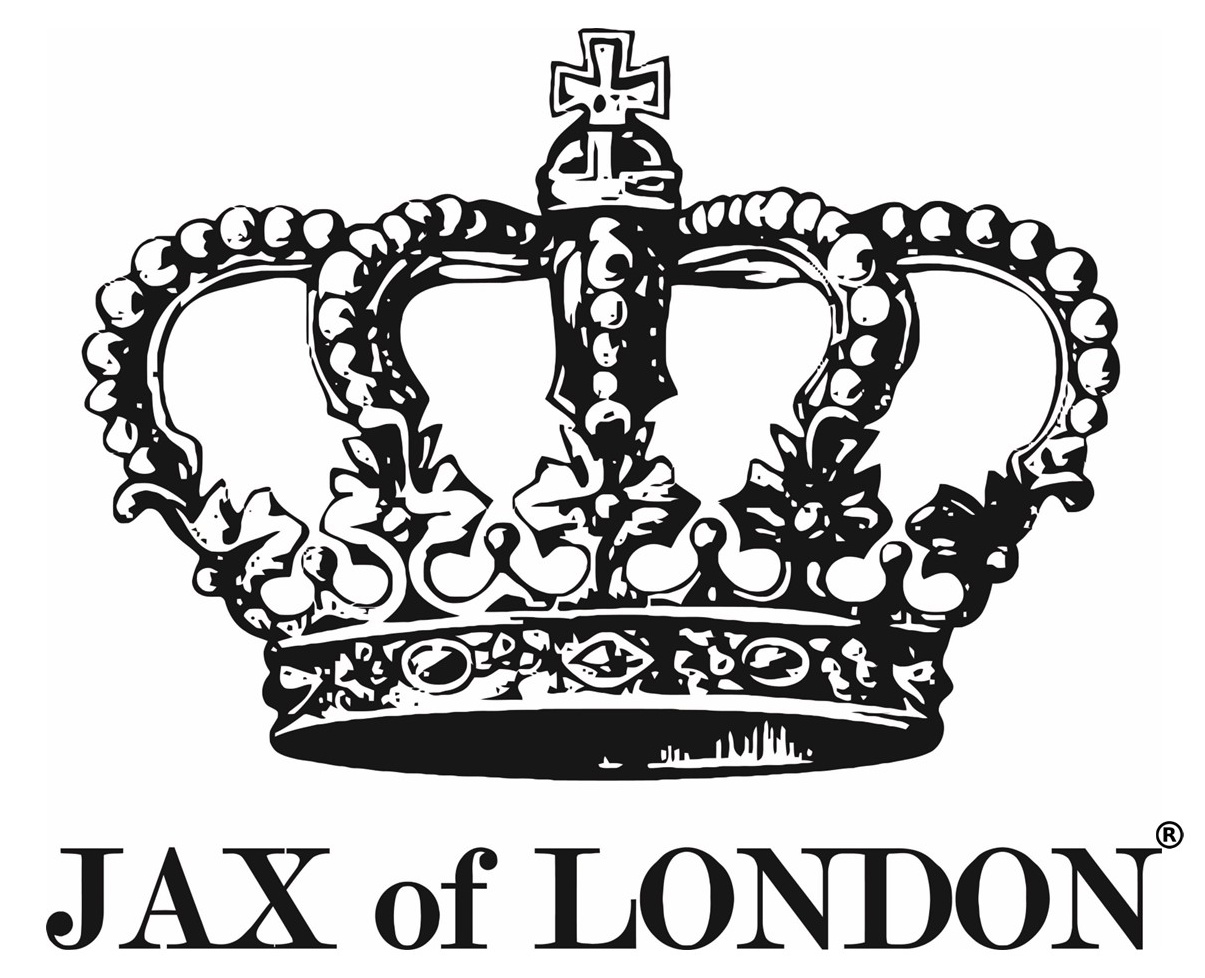 JAX OF LONDON®